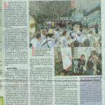 la-marseillaise-10-03-13