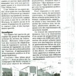 la-provence-11-03-13