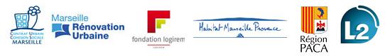 logos-financeurs-sc-bus