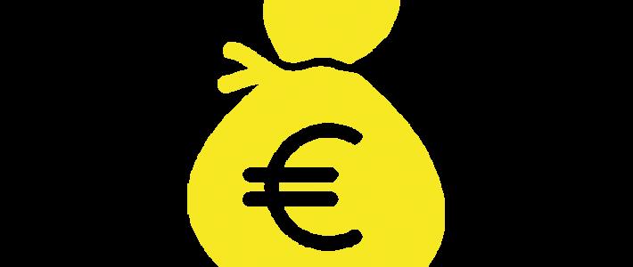 Les pistes de financement des actions dans l'espace public